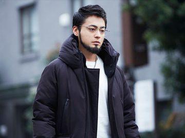 劇場版 闇金ウシジマくん ザ・ファイナル