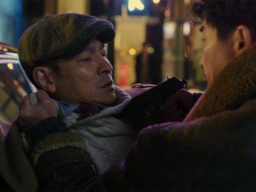 誘拐捜査」 動画配信サービス - ...