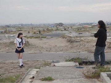 friends after 3.11【劇場版】