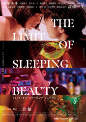 THE LIMIT OF SLEEPING BEAUTY