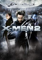 X-MEN2(購入版)