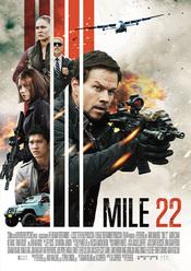 マイル22(購入版)